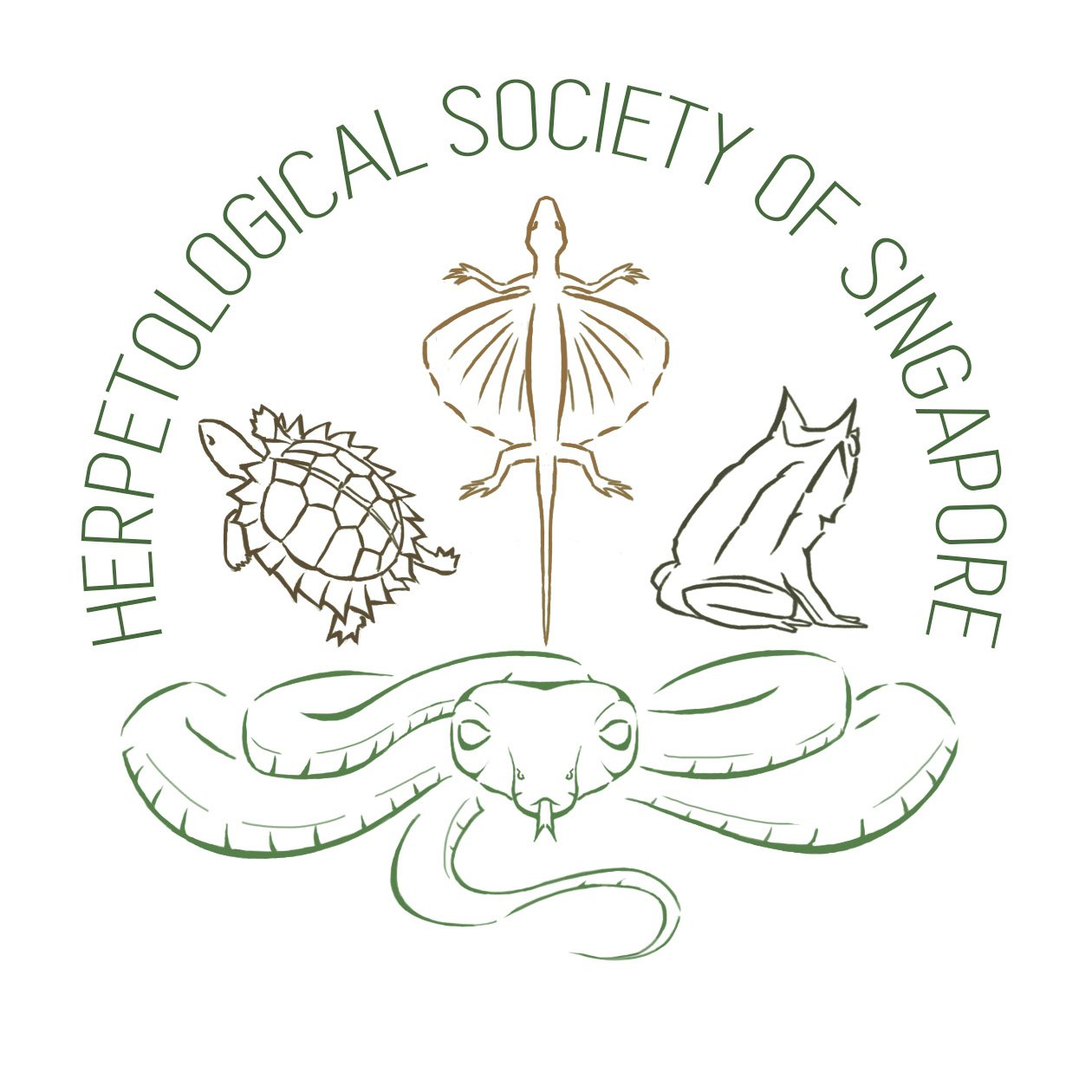 Herpetological Society of Singapore